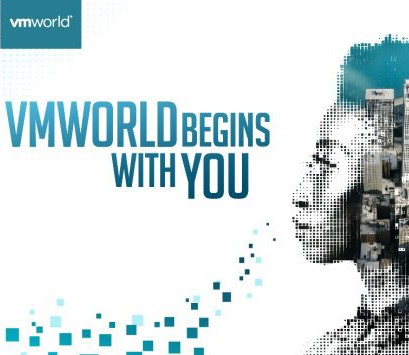 Possible being with you VMworld 2018  brings you hundreds of sessions focused on digital transformation and today's most relevant technology topics.